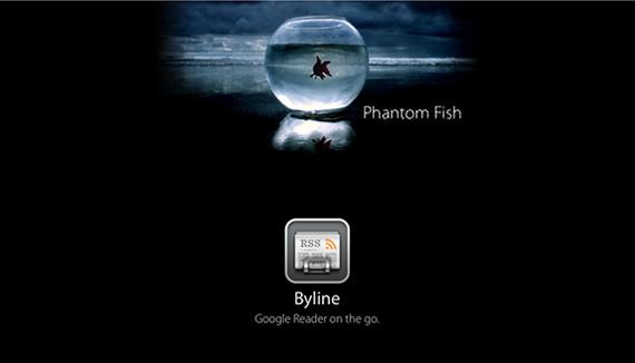 Photom Fish